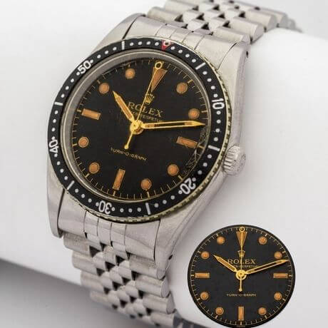11225a2010017-rolex-turn-o-graph-reference-rolex-6202