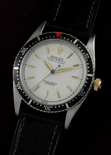 Rolex6202s