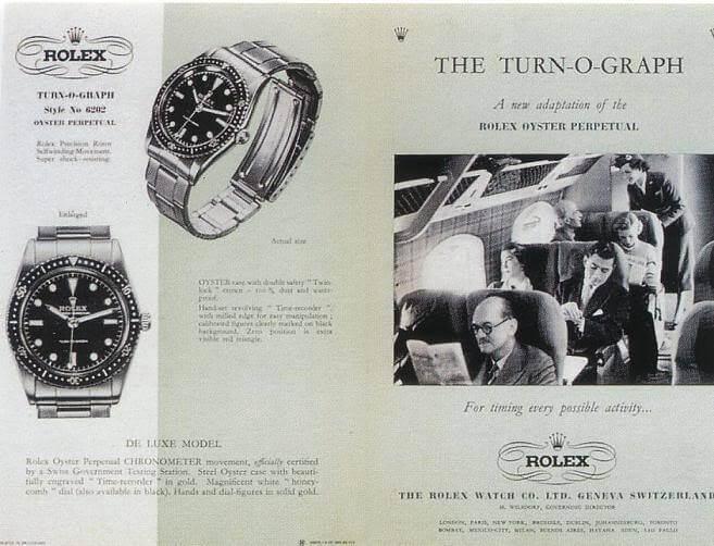 Vintage-Rolex-Thunderbird-Turn-O-Graph